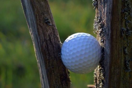 Golfen für Anfänger - mit dem Golf-Intensivkurs im Urlaub zur Platzreife