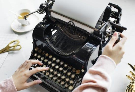 Mit dem Stegerbräu Newsletter kommen 3-4 mal jährlich aktuelle Infos in Ihr Postfach