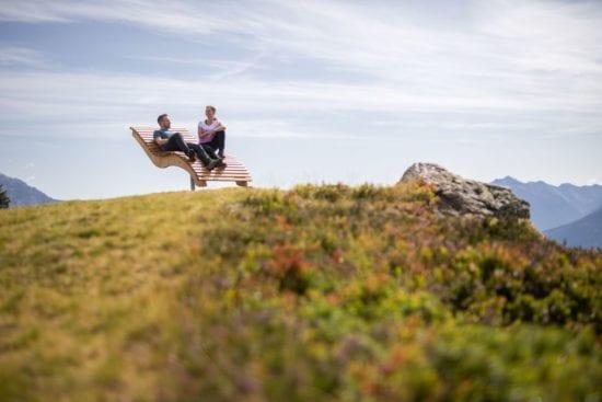 Salzburger-Gipfelspiel-Rossbrand-photo-by-michael-groessinger_SalzburgerSportwelt (c)