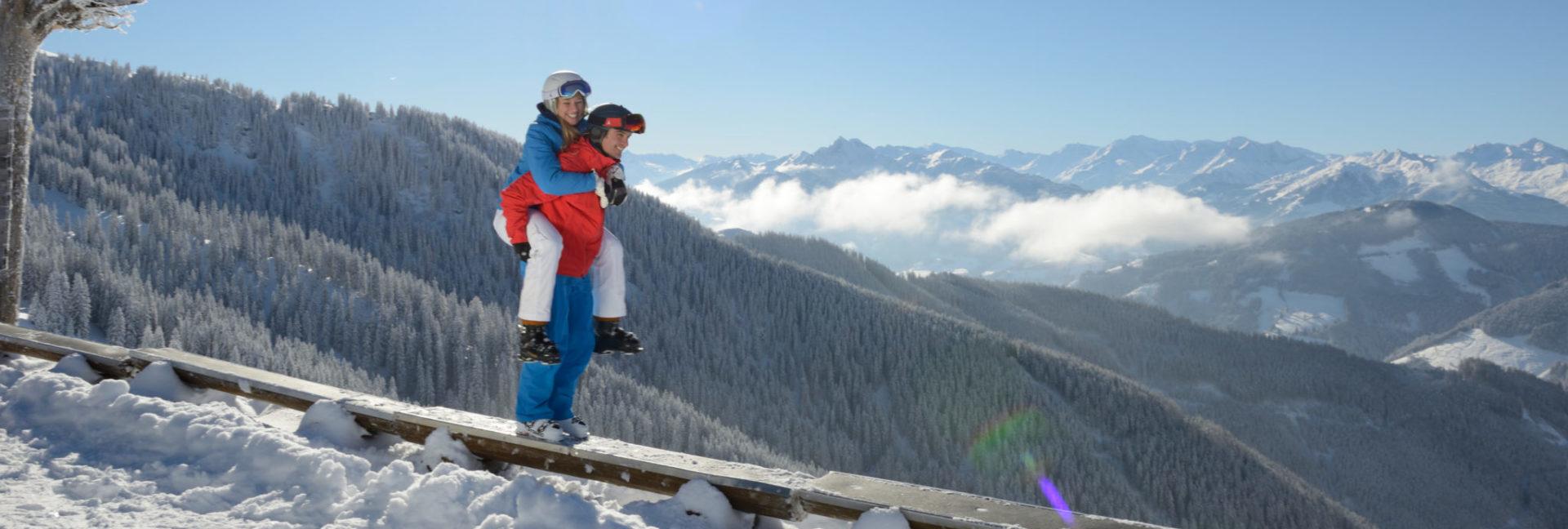Corona Informationen über Sicherheitsmaßnahmen für den Skibetrieb in Ski Amadé