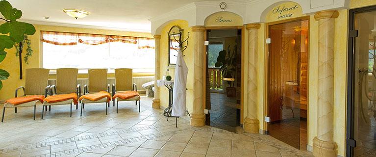 Hotel Stegerbräu in Radstadt, Salzburger Land