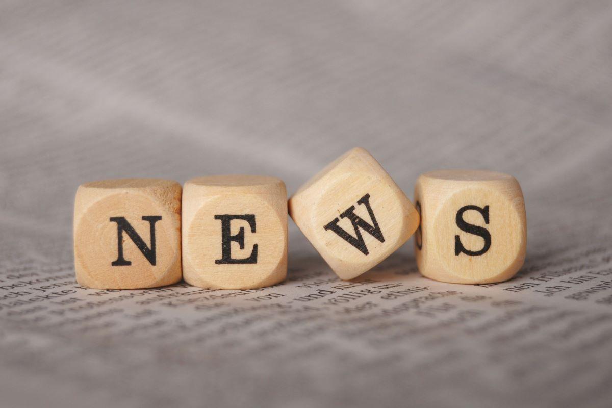 Hier gibt es News aus dem Stegerbräu und der Region Radstadt