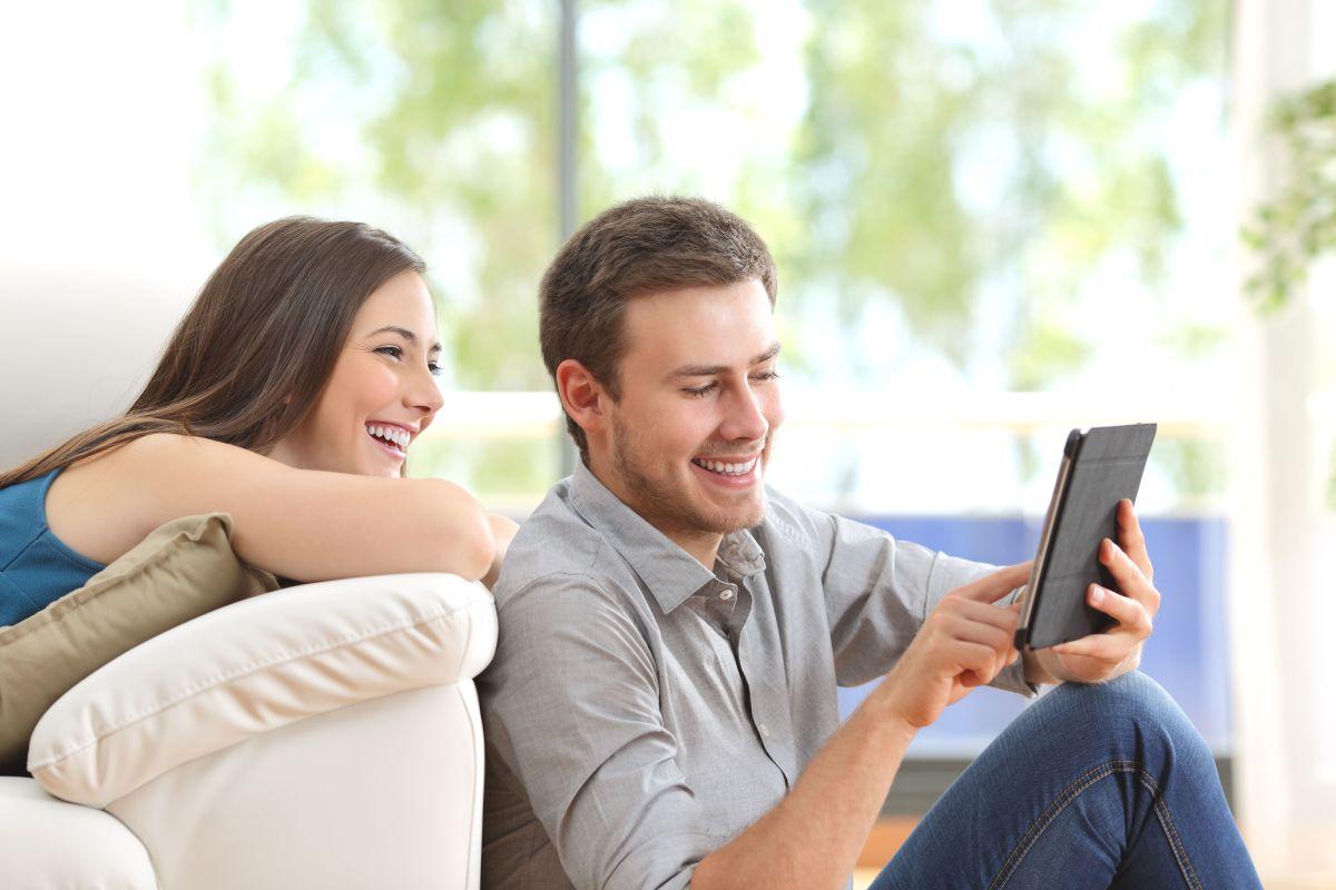 Stegerbräu Urlaubstage kann man auch online buchen - einfach und bequem und zum Bestpreis direkt über die Website
