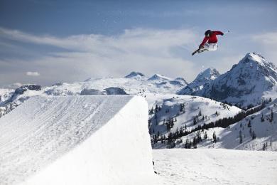 Skiurlaub im Skiverbund Ski amadé